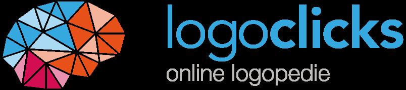 logo - logoclicks