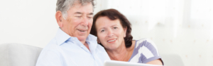 Online logopedie therapie voor afasie